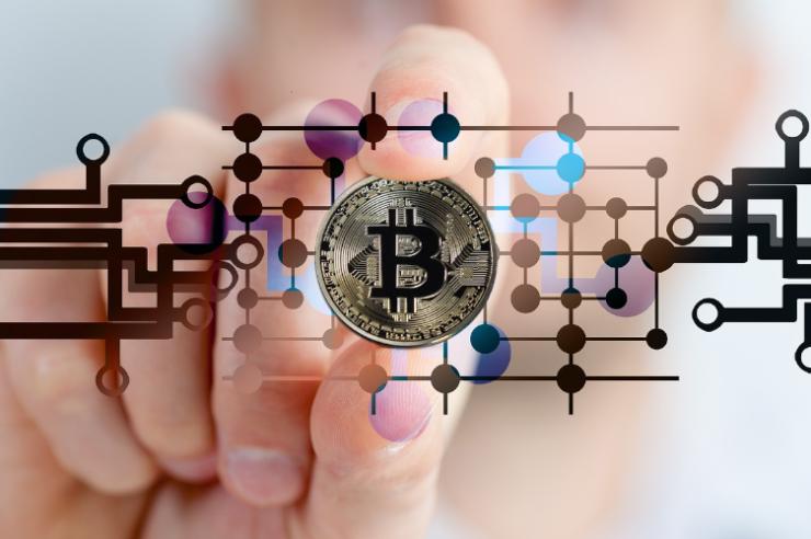 Empresas Pioneras en Bitcoin