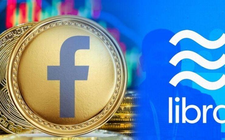 Banco italiano agregará servicios de monedas digitales en 2021