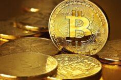 Cadenas hoteleras recibirán pagos en bitcoin