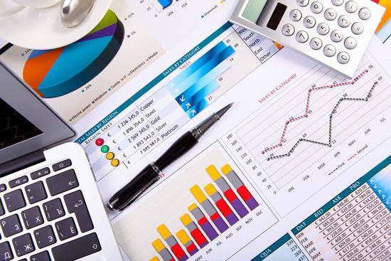 importancia de una asesoría contable