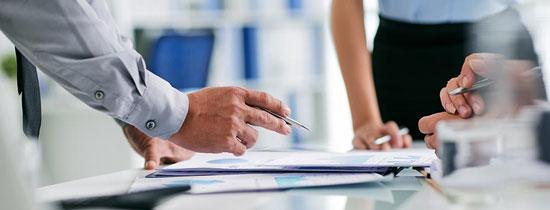 necesita mi empresa asesoría contable