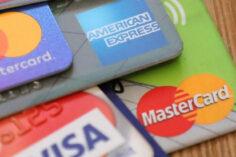 tarjeta de crédito y débito cuál es es mejor