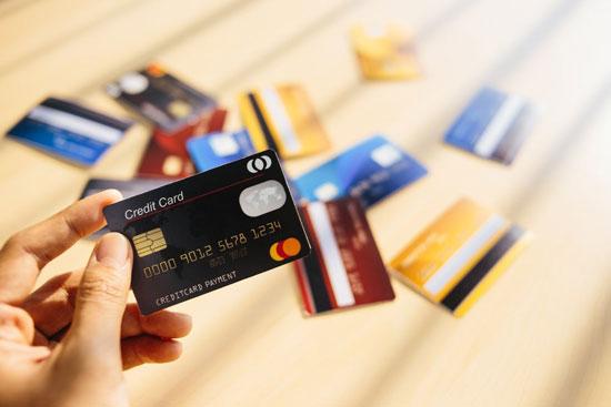 tarjeta de débito vs tarjeta de crédito