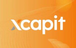 Criptoempresa lanza nuevo perfil de algoritmo