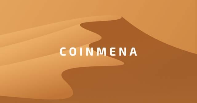 CoinMENA