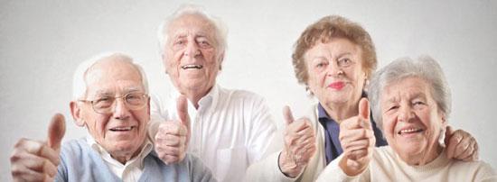 préstamos a jubilados