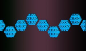 cómo funciona blockchain