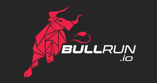 BullRun IO