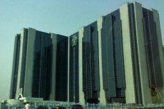 Gobernador del Banco Central de Nigeria no aprueba las criptomonedas