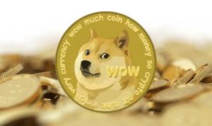 Doge se convierte en una criptoherramienta de economia accesible
