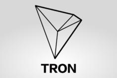 Cripto TRON en el 2021