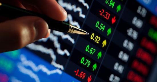 Como funciona la bolsa de valores