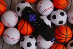 Deportes en Streaming