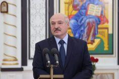 Gobierno Bielorruso planea participar en la minera de criptomonedas
