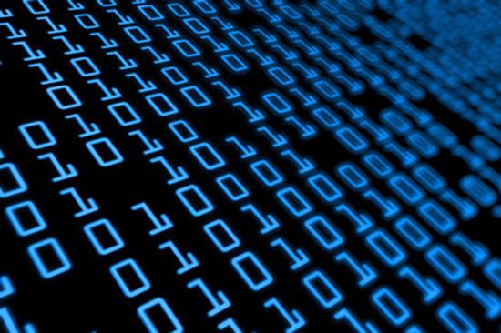 por qué es importante big data