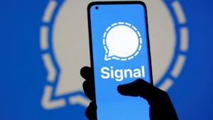 Signal aceptará donaciones en monedas digitales