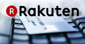 Rakuten habilita sistema de pagos en criptomonedas