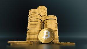 Joyería española aceptará pagos en monedas digitales