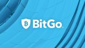 BitGo obtuvo criptolicencia fiduciaria
