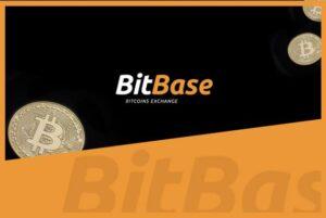 Bitbase abre criptotienda fisica en Barcelona