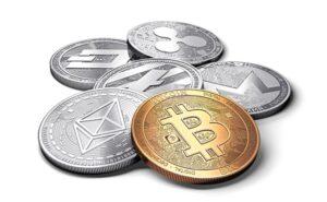 Conoce los riesgos de invertir en criptomonedas no reguladas