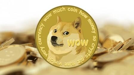 Amazon aceptará Dogecoin como forma de pago