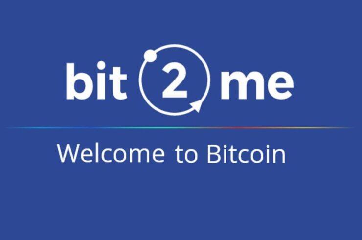 Bit2Me agrega nuevas monedas digitales