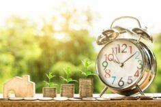 Cómo conseguir dinero fácil y rápido para tus proyectos