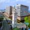 Entidad Bancaria de Sri Lanka Habla Sobre el Riesgo de Invertir en Monedas Digitales