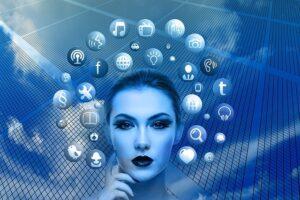 Negocios para emprender en redes sociales