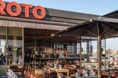 Restaurant en España aceptará pagos en criptomonedas