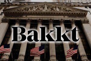 Bakkt lanza su primera criptoaplicación para todo público