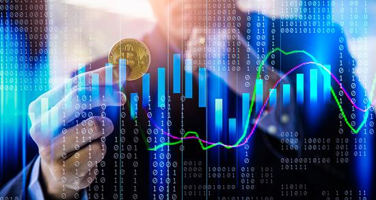 capitalizacion nash exchange