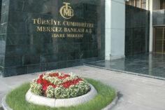 Banco Central de Turquía prohíbe pagos con criptomonedas