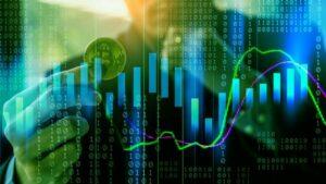 Empresa minera lanza exchange de monedas digitales