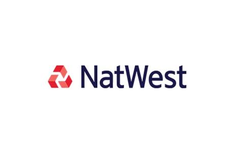 Entidad bancaria de Reino Unido limita negocios con monedas digitales