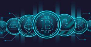 Exchange de monedas digitales cesa operaciones