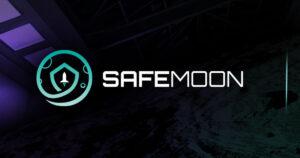 Conoce SafeMoon