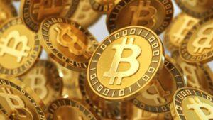 ¡El Bitcoin deja de ser tan prometedor como se pensaba!