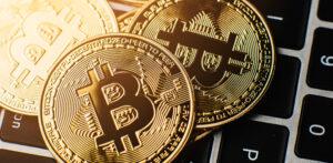 Bitcoin está comenzando a perder su encanto