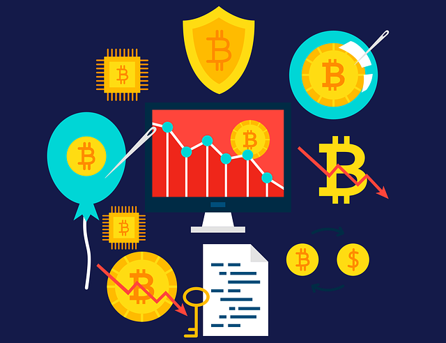 Cómo declarar criptomonedas a Hacienda