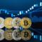 4 criptomonedas nuevas en Coinmotion