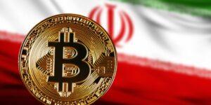 Irán sigue los mismos pasos de China