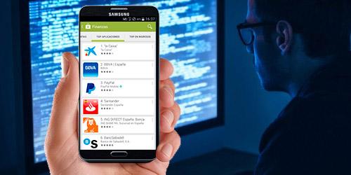apps bancarias del 2021