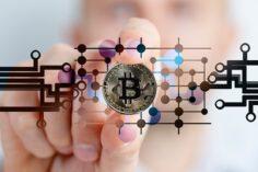 10 consejos para invertir en Bitcoin