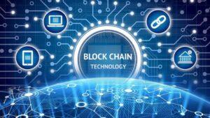 La tecnología blockchain y el futuro financiero