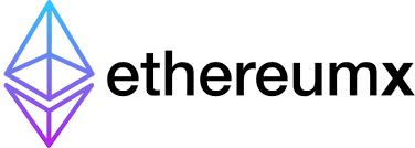 ethereumx 1