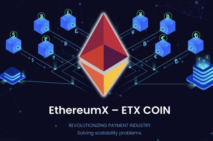 ethereumx 3
