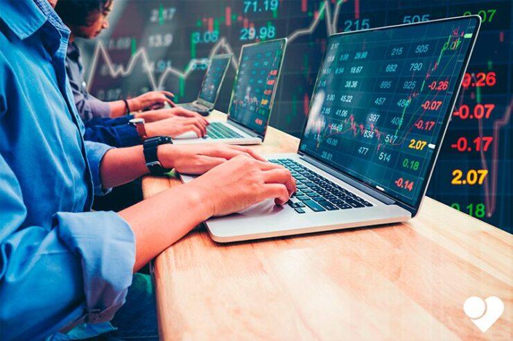 Las 2 claves más importantes en el mundo de trading