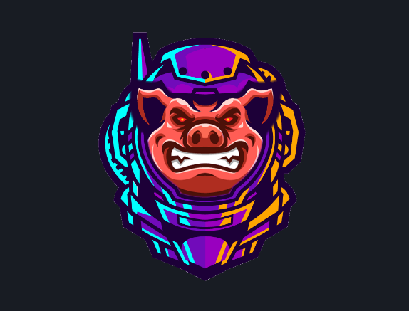 PiggyBank Token